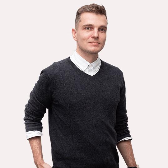 František Mlčůch